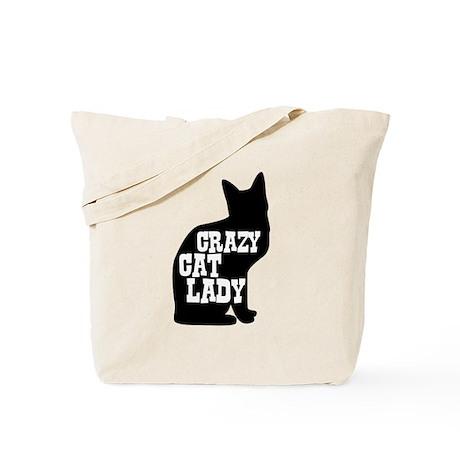 CCL.png Tote Bag