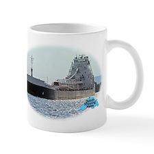 Great Republic Small Mug
