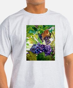 Napa Harvest T-Shirt
