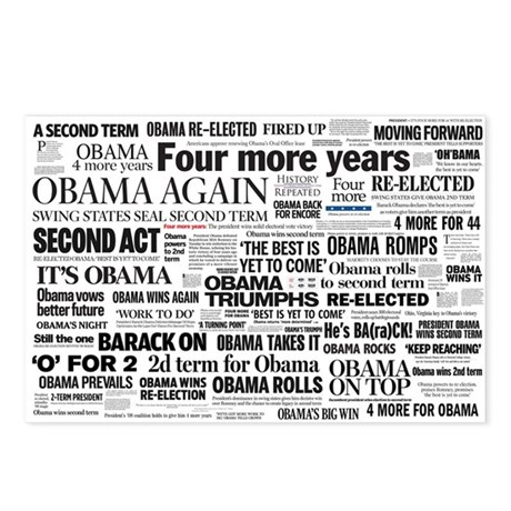Order a paper headlines