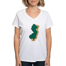 Shirt Heal NJ
