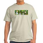Cartoon KOATS Light T-Shirt