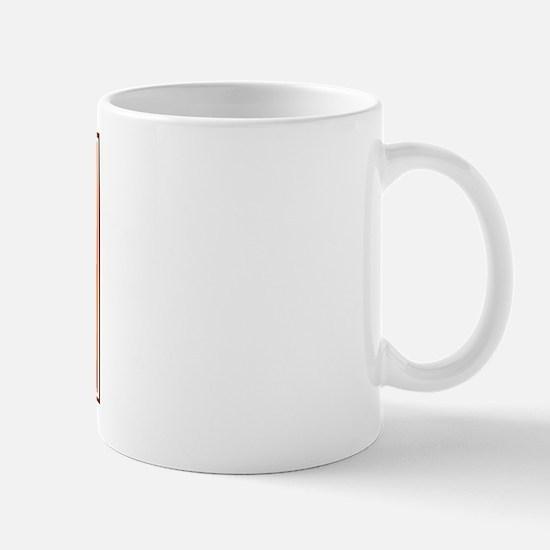 Cool Bobcats - Mug