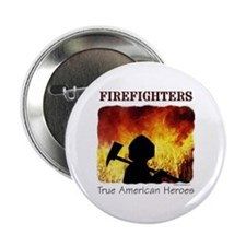 Firefighters TAH Button