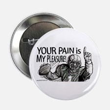 Your Pain Extreme FB Button