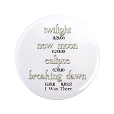 All Twilight Dates I Was There 3.5