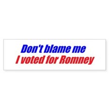 Unique Donte Bumper Sticker