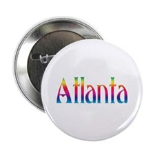"Atlanta 2.25"" Button (100 pack)"