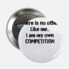 "My own competition 2.25"" Button"