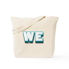 Marco Rubio 2016 Throw Blanket