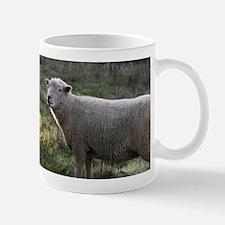 Sweet Ewe Mug