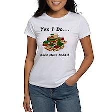 324_10 T-Shirt