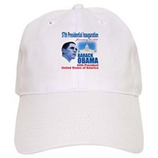 57th Presidential Inauguration Baseball Cap