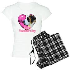 AmEskL.png Pajamas