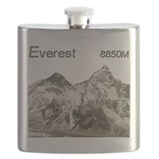 Everest-8850M.png Flask