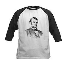 President Lincoln Tee