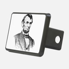 President Lincoln Hitch Cover