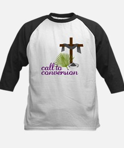 Call To Conversion Tee