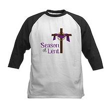 Season Of Lent Tee