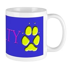 Pet items Mug
