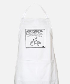 Quietly Wonderful Apron