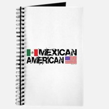Mexican American Journal