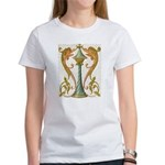Dolphins Women's T-Shirt