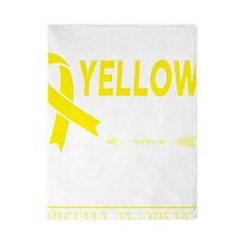 Happy Venn Diagram Performance Dry T-Shirt