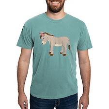Occupy Arrakis! Shirt