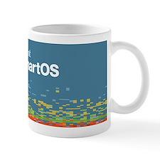 SmartOS coffee mug Mug