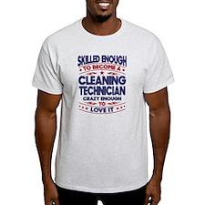 Paul Ryan 16 Shirt