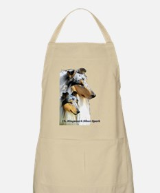 Collie Apron