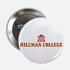 Hillman College Button