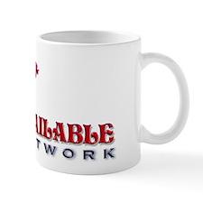 SINGLE & AVAILABLE! Mug