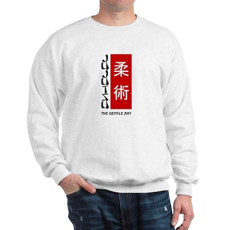 Jujutsu Sweatshirt