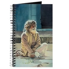 Journal Baba Dwarka Das