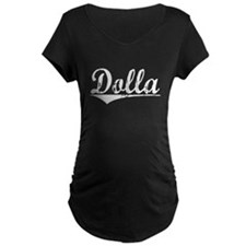 Dolla, Vintage T-Shirt