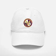 CTC U.S. CounterTerrorist Cen Baseball Baseball Cap