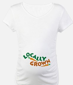 Locally Grown Shirt