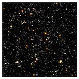 Hubble telescope Posters