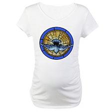 Holy Spirit Dove Shirt