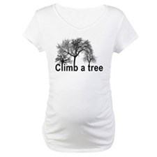 Unique Climb Shirt
