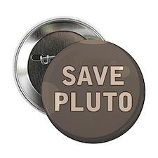 """Save Pluto"" Button"