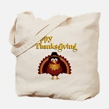 Thanksgiving turkey - Tote Bag