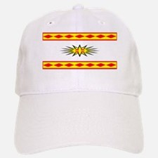 CHEROKEE INDIAN Baseball Baseball Cap
