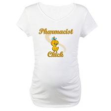 Pharmacist Chick #2 Shirt