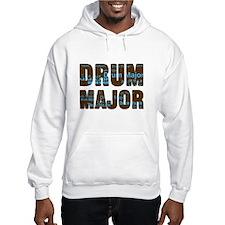 Drum Major Hoodie