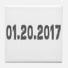 Buy This Now Tile Coaster