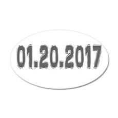 Buy This Now 20x12 Oval Wall Decal