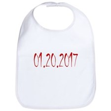 Buy This Now Bib